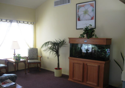 westwind common area assisted living albuquerque