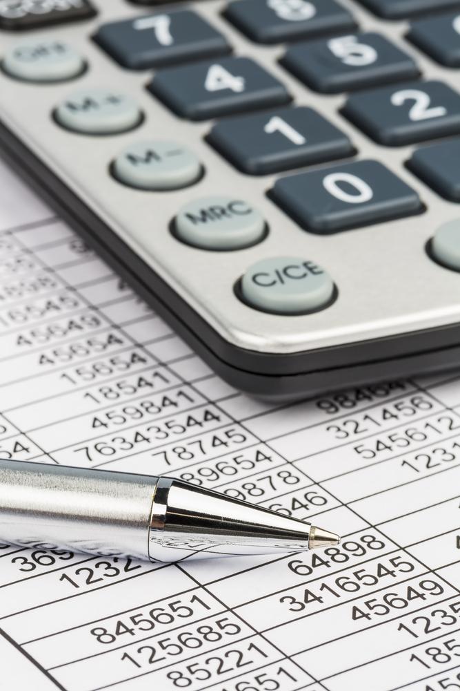 camino-budget-consideration