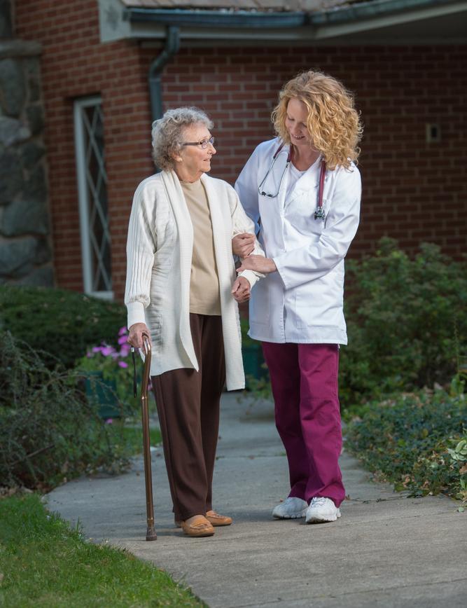 camino-senior-housing-and-care
