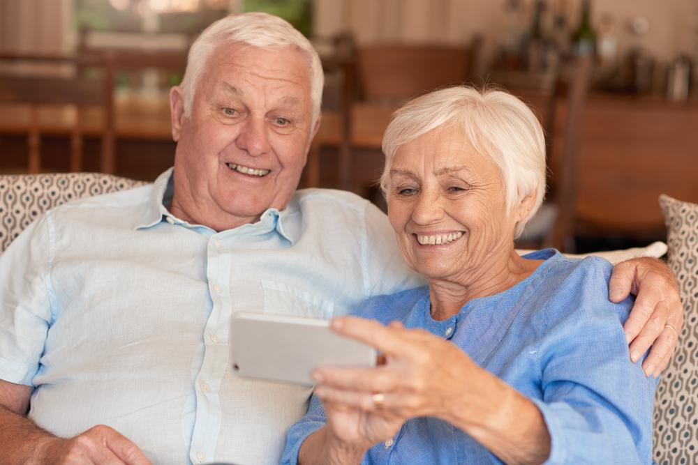 camino-seniors-get-text