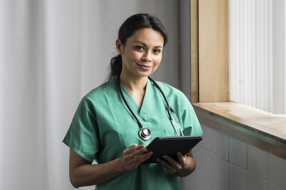 camino-westwind-wellness-nurse