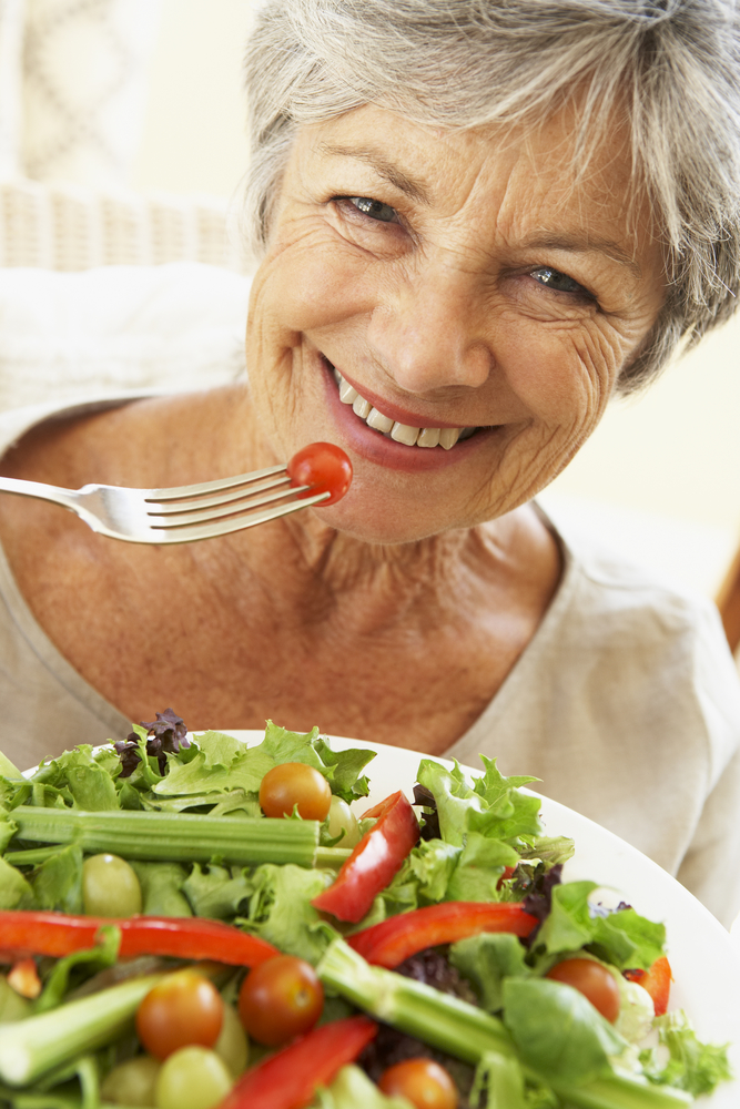 camino-westwind-senior-healthy-eating