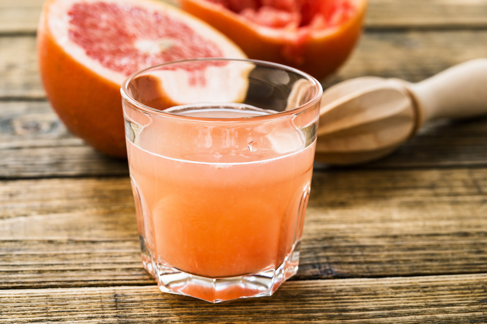 camino-westwind-seniors-should-avoid-grapefruit-juice