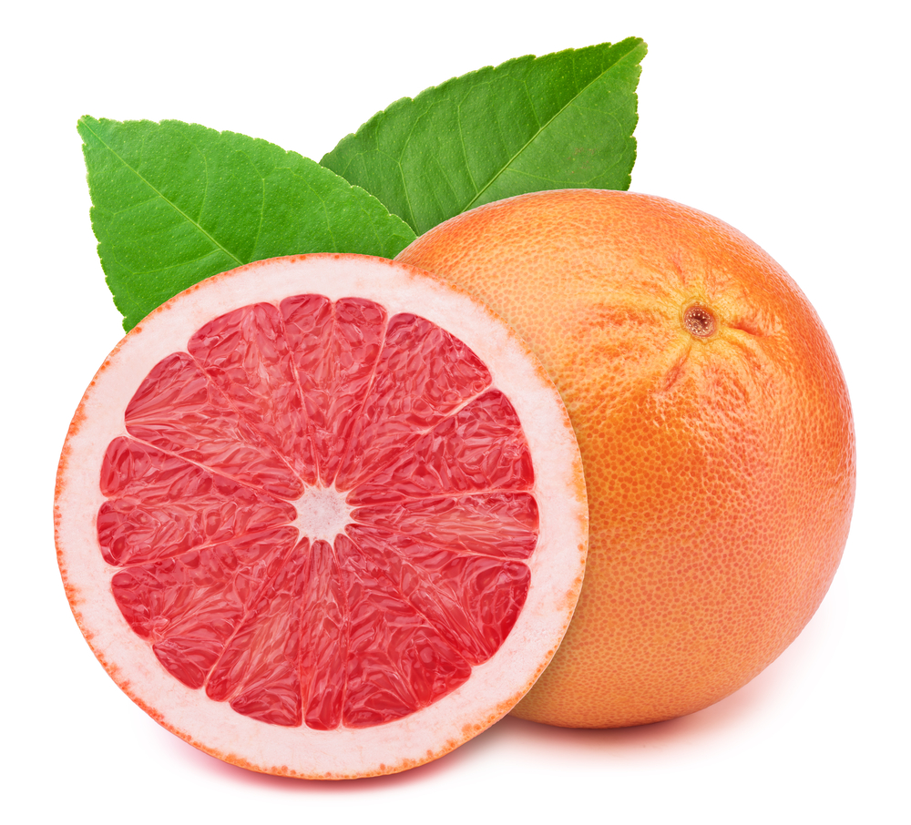 camino-westwind-seniors-should-avoid-grapefruit