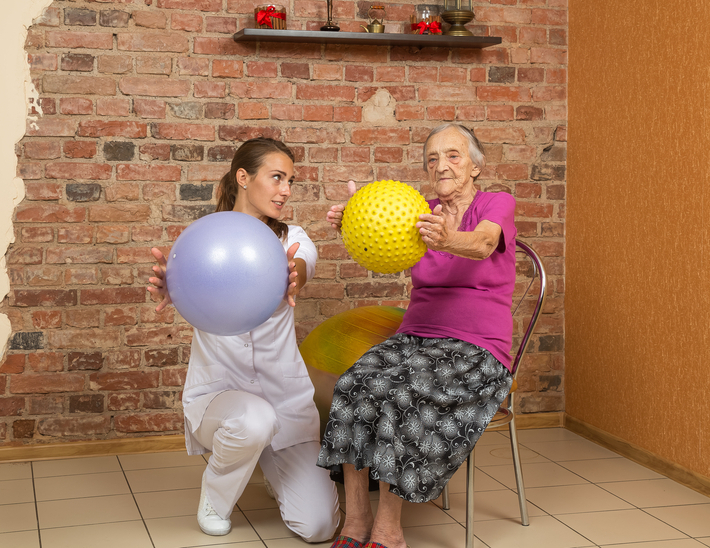 caminowestwind-exercise-ball-for-seniors2