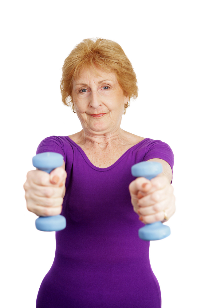 caminowestwind-strength-training-senior